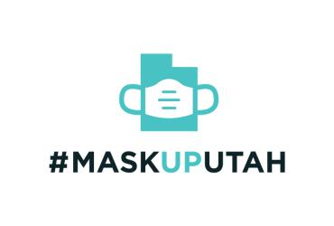 Mask Up Utah