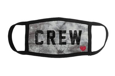 crew-nation-store-tie-dye-mask
