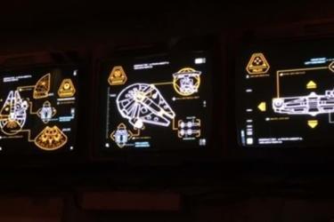 swge-millennium-falcon-ride