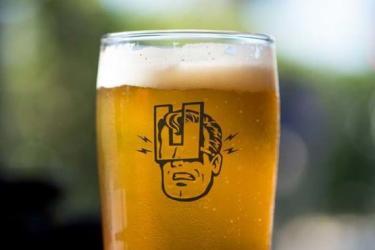 Unsung Brewery