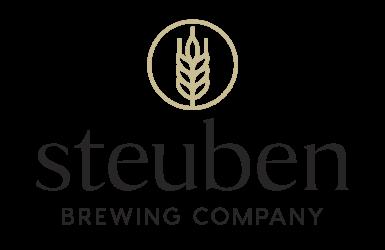 Steuben Brewing Company Logo