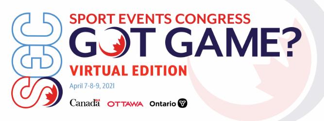 Sport Events Congress 2021