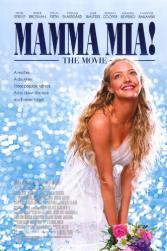 Mamma Mia PAC movie