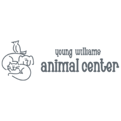 Young Williams Animal Center