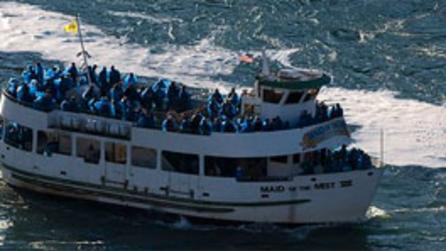 boat-excursions-maid-of-mist