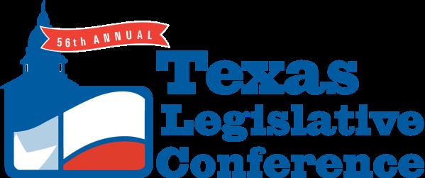 56th TLC Logo