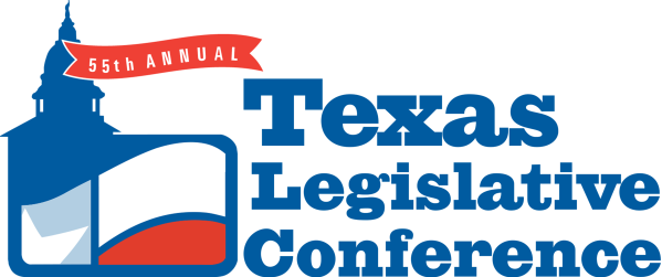 55th Texas Legislative Conference