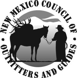 NM Council of Outfitters