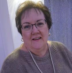 Kathleen Ceseretti