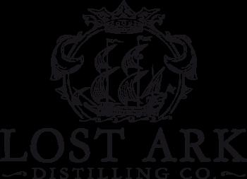 Lost Ark Logo