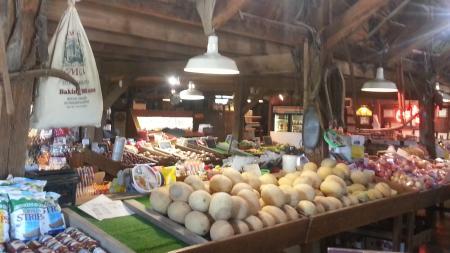 Beasley's Orchard Market