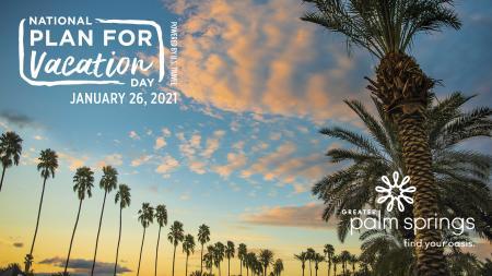 PFVD 2021_FB Event Header