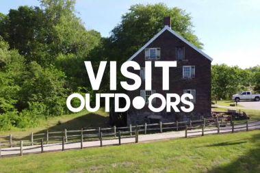 Video Thumbnail - youtube - Visit Outdoors-2