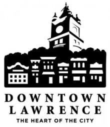 logo heart of city