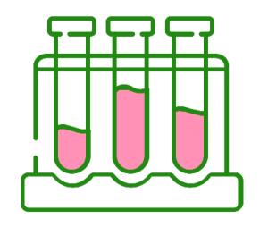 Lab Green