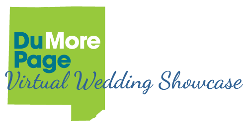 Virtual Wedding Showcase