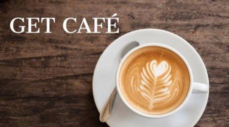 GET cafe