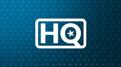 HQ Video