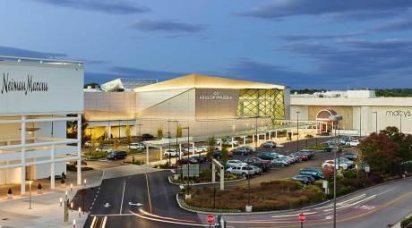 KOP Mall