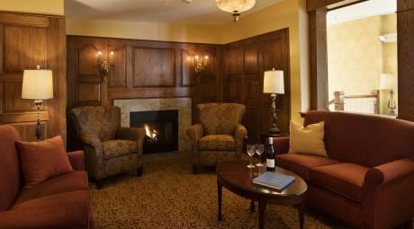 Washington House Hotel