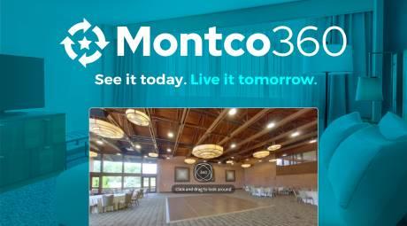 Montco360