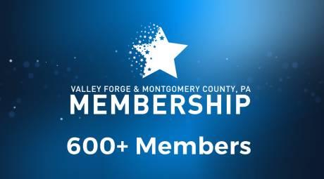 2019 Memberships