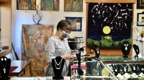 skippack shopping regina marie designs