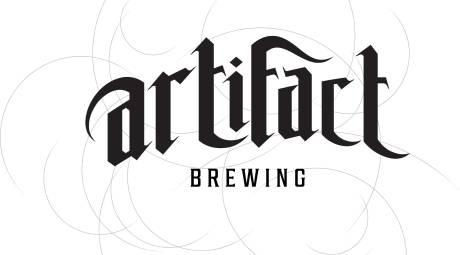 artifact brewing