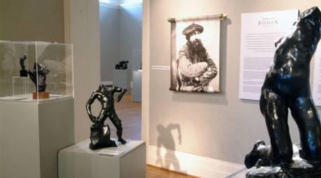 Evansburg - Berman Museum