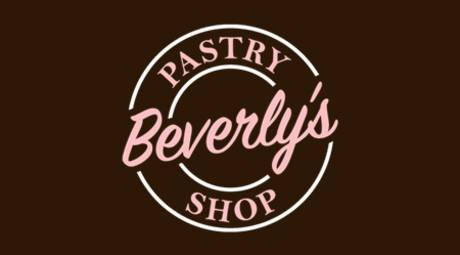 Beverly's Pastry Shop