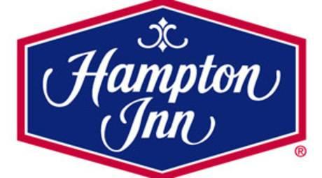 Evansburg - Hampton Inn Limerick