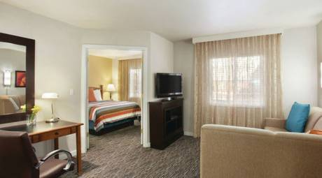 Attractions - Pet Friendly - Hyatt House