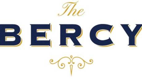 the bercy