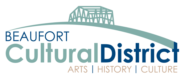 Beaufort Cultural District Logo