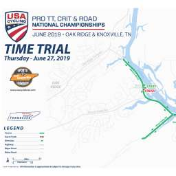 USA Cycling Race Routes Access Points & Maps | Visit Knoxville on phoenix usa map, rochester usa map, allentown usa map, macon usa map, nashville usa map, wichita usa map, williamsburg usa map, seattle usa map, franklin usa map, atlanta usa map, springfield usa map, charlotte usa map, cheyenne usa map, cincinnati usa map, anchorage usa map, smoky mountains usa map, milwaukee usa map, columbia usa map, auburn usa map, pueblo usa map,