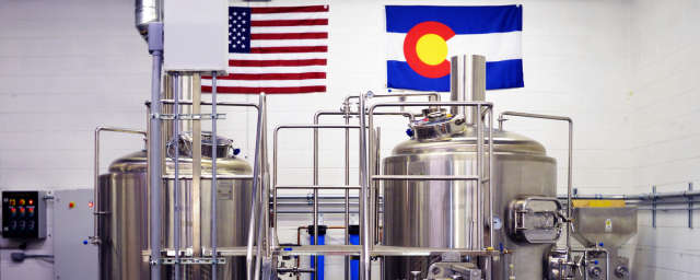 Breweries And The Steamboat Brew Trail Steamboat Springs Colorado Bài hát hoochie mama do ca sĩ the 2 live crew thuộc thể loại pop. breweries and the steamboat brew trail