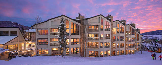 Groovy Steamboat Springs Colorado Vacation Rentals Condos And Download Free Architecture Designs Grimeyleaguecom
