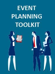 Event Planning Toolkit thumbnail