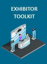 Exhibitor Toolkit thumbnail