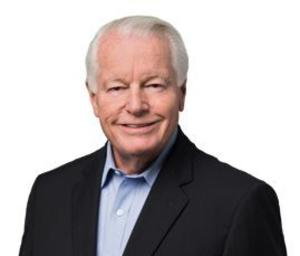 Roger Dow
