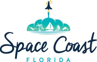 Florida Space Coast logo