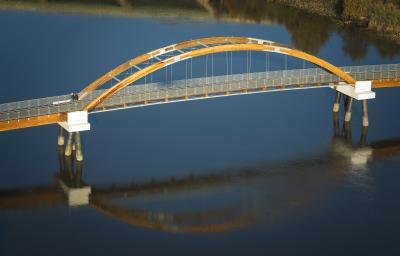 JAM Trail Wilmington Riverfront