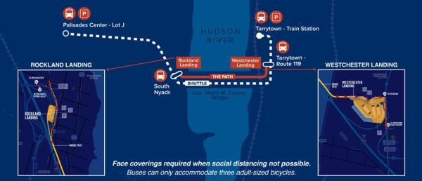 Hudson Link