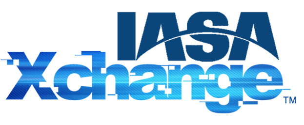 IASA Xchange
