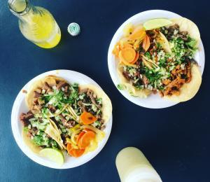 Taco-Bus-Food