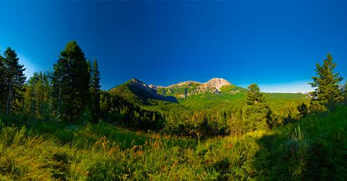 Salamander Flat Trail 500 x 261