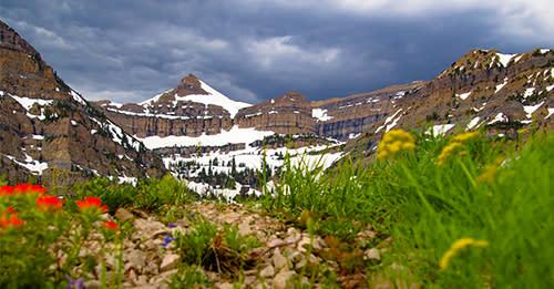 Mount Timp 500 x 261