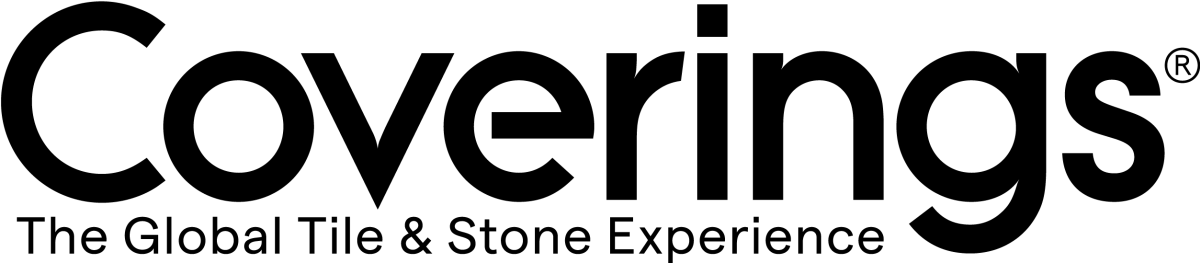 Coverings_black_screen_tagline_r