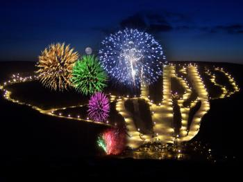 finger-lakes-bristol-mountain-new-years-eve-fireworks