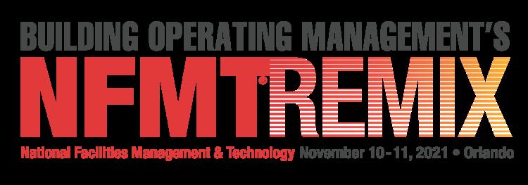 NFMT Logo